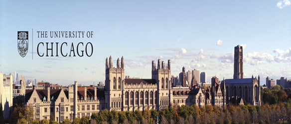 UofChicago Hero Image 1390x300