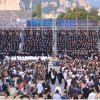 All - Commencement-NDU-2013
