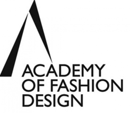 The Academy of  Fashion Design