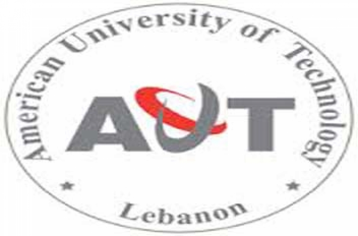 American university of Technology (AUT)
