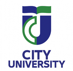 City University of Tripoli (CITY):Majors