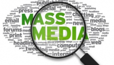 Mass Media and Communications Department in The Faculty of Arts and Social Sciences at UOB