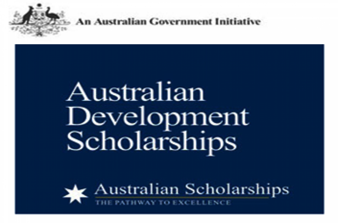 Top 10 Scholarships in Australia for International Students