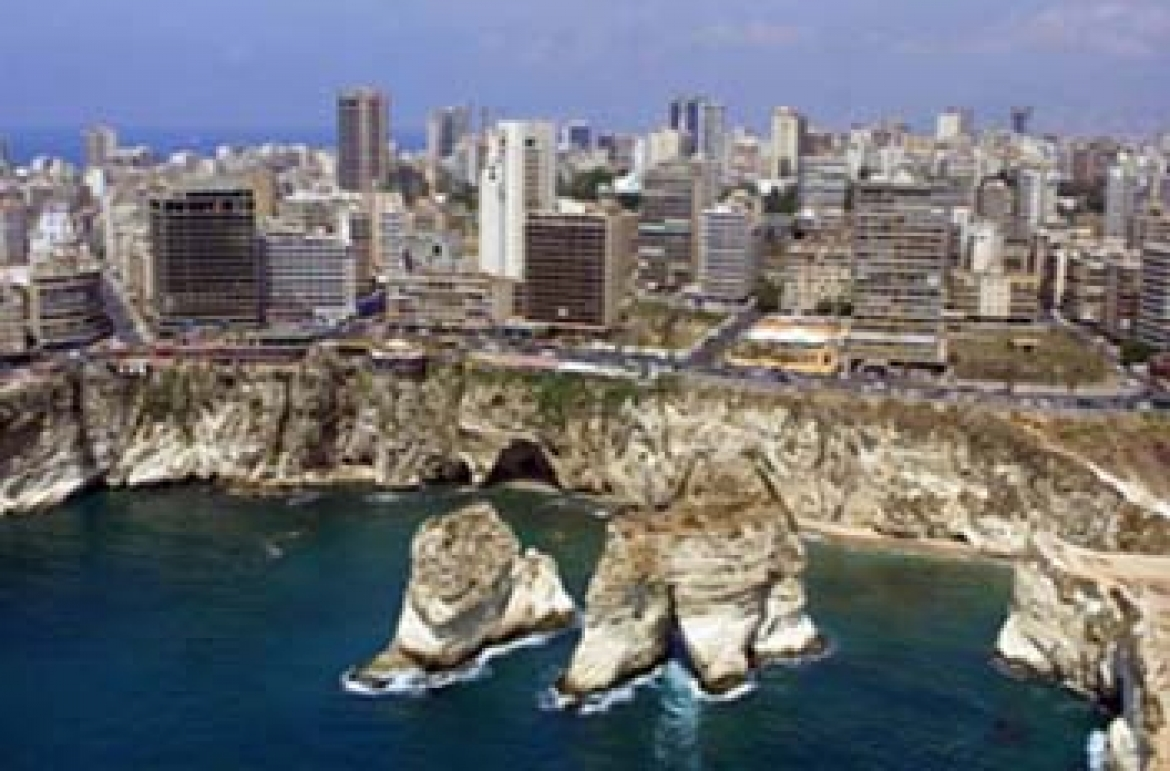 List of Universities In Lebanon