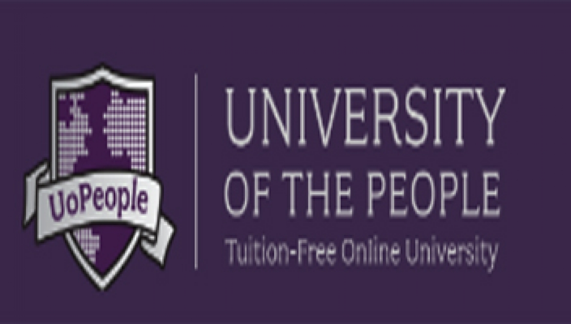 Online Tuition-Free Universities